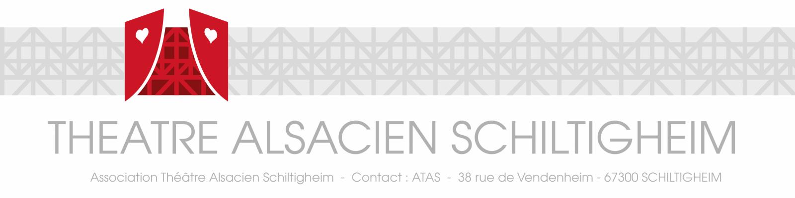 Billetterie Théâtre Alsacien de Schiltigheim